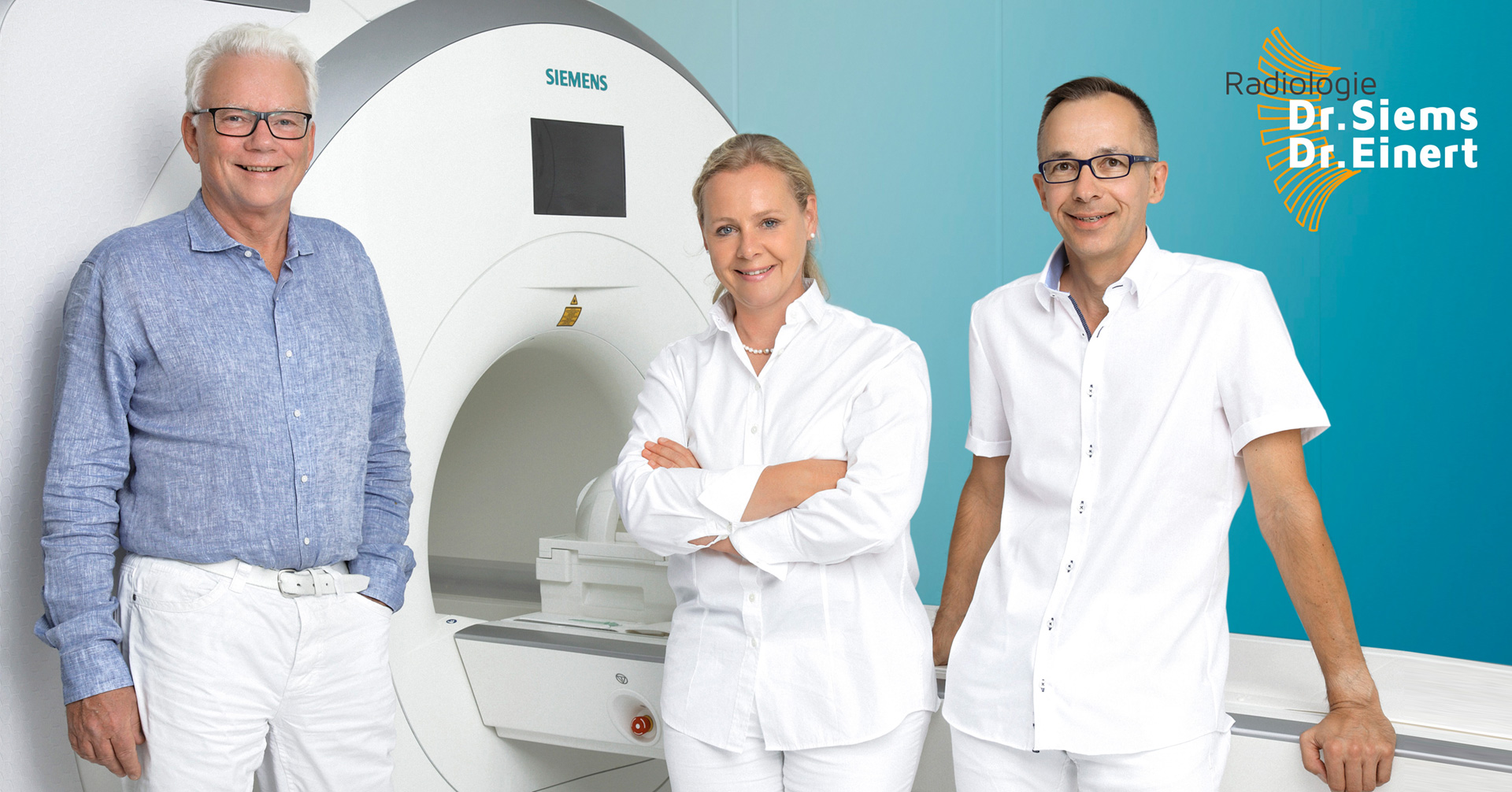Impressum - Radiologie Dr. Siems – Bayreuth – Dr. Heiner Siems – Dr ...